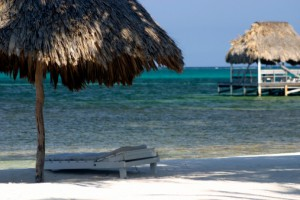 Your Next Event in Ambergris Caye