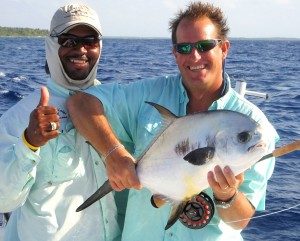 Activities on Ambergris Caye are not Just for Sunbathers