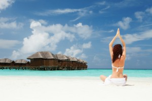 Things to Do on Ambergris Caye